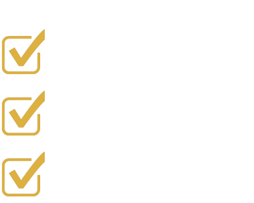 everybody approved, no credit check, instant approval